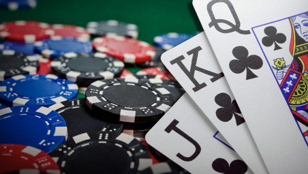 online poker terbaik viopoker