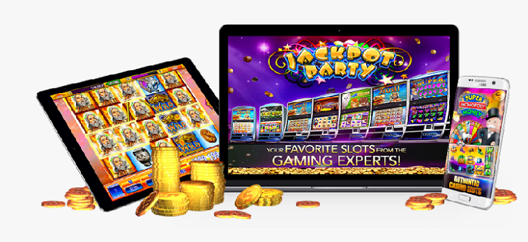 online game idn slot88