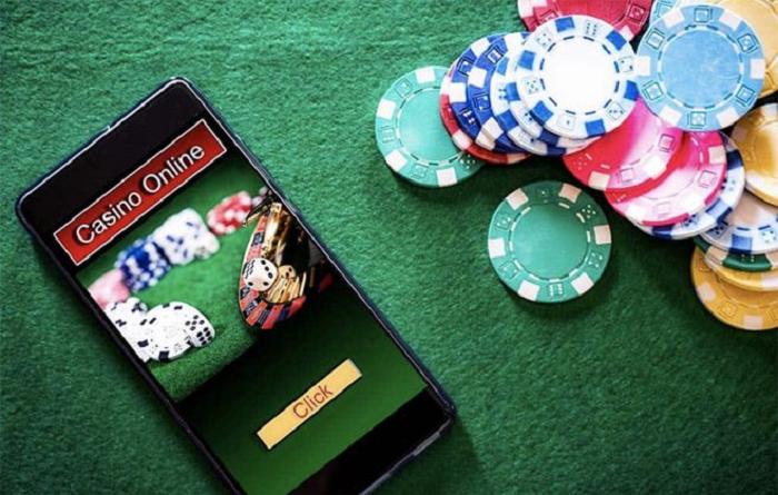 Anda Tertarik Bermain Casino Online? Pertimbangkan Dengan Matang Sebelum Memulai Permainan Tertentu